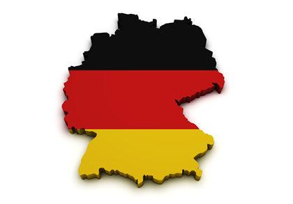 carte-drapeau-allemand.jpg