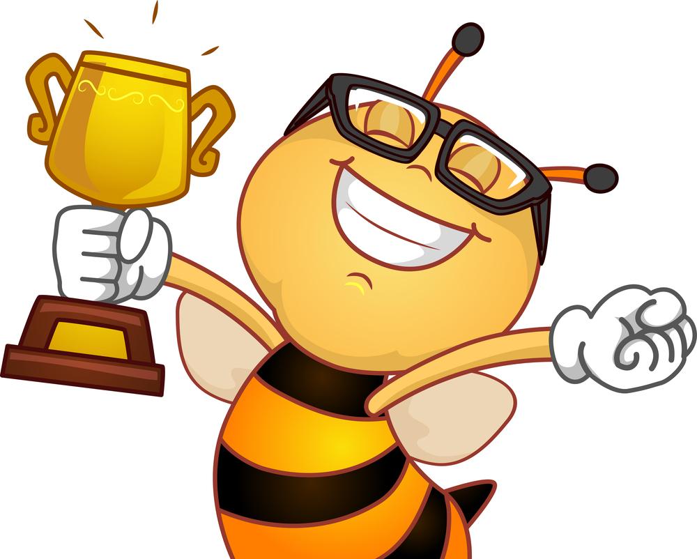 Spelling-Bee-LISA-ROBINSON.png