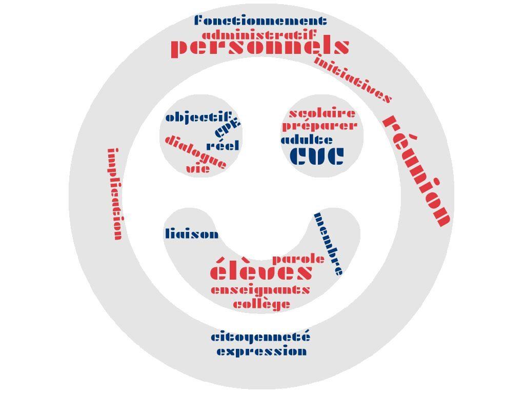 CVC logo.jpg